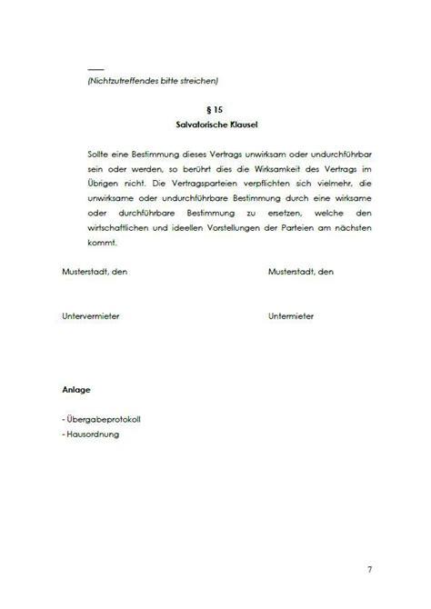 kuendigung mietvertrag vordruck kuendigung vorlage fwptccom
