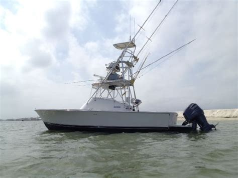 Used Boats For Sale Orange Beach Al by New And Used Boats For Sale On Boattrader Boattrader