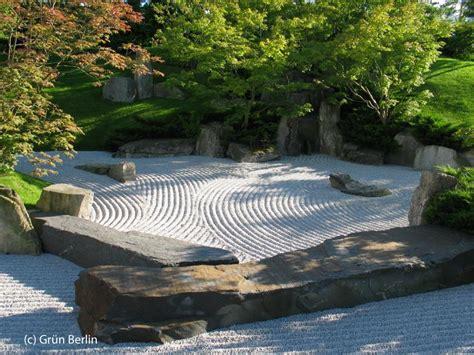 Japanischer Garten Mecklenburg Vorpommern by Gartennetz Deutschland E V G 228 Rten Der Welt Gr 252 N Berlin