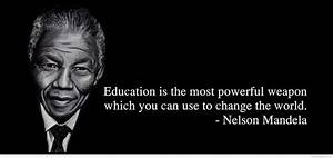 Happy Nelson Mandela Day Quotes Sayings Images Whatsapp ...