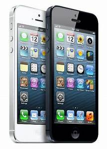 Iphone 5 Manual User Guide Pdf Download