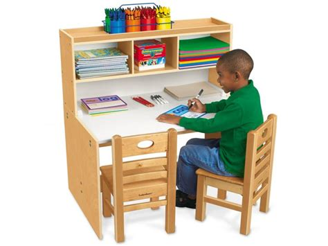 lakeshore classroom designer 91 best my lakeshore learning classroom images on
