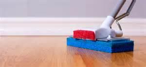 hardwood floor cleaning tips redbeacon