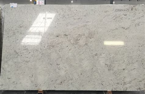 white granite best images collections hd for gadget windows mac android