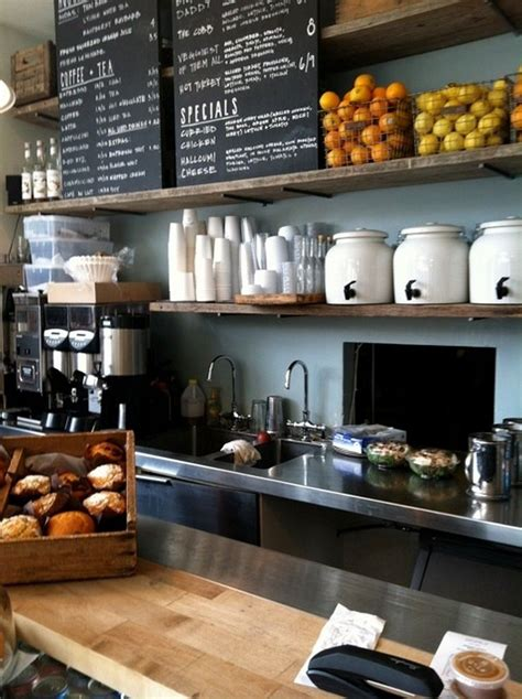 Design of your coffee shop is critical. 55+ Awesome Small Coffee Shop Interior Design | Small coffee shop, Coffee shop interior design ...