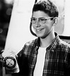 The Sandlot Where Are They Now?   POPSUGAR Entertainment
