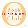 Oprah's Book Club > Oprah Winfrey | @joshbwilliams | MrOwl