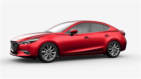 Mazda Photo by 2015 Mazda 3 Photos Informations Articles Bestcarmag