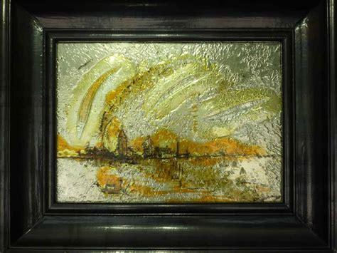 galerie philippe andrieux la maison du vitrail