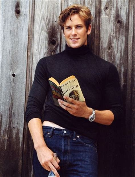 armie hammer prince charming images