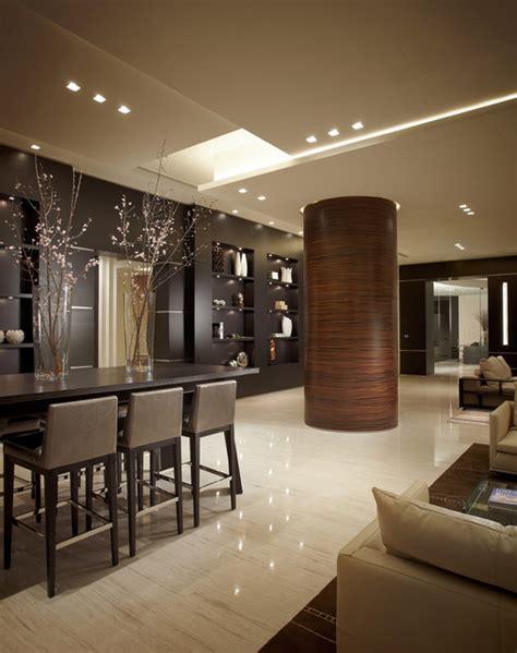 Top 16 Contemporary Living Room Design Ideas