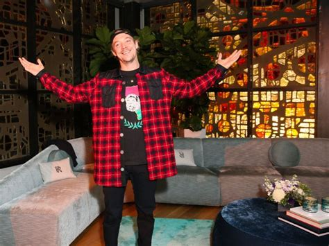 16 things to know about Diplo   Gallery   Wonderwall.com