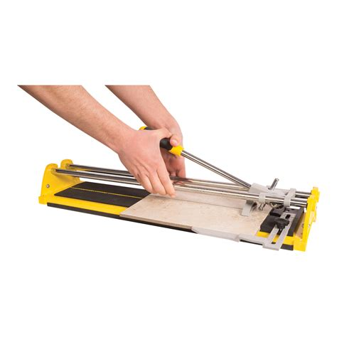qep tile saw manual 21 quot professional tile cutter qep
