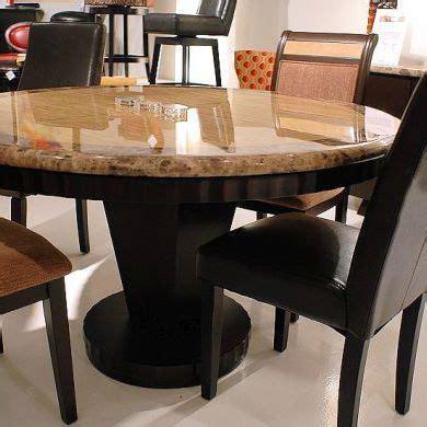 granite top kitchen table set best 25 granite dining table ideas on granite