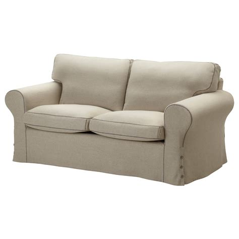 two cushion sofa slipcover gray color slipcovers for loveseat with two and t cushions