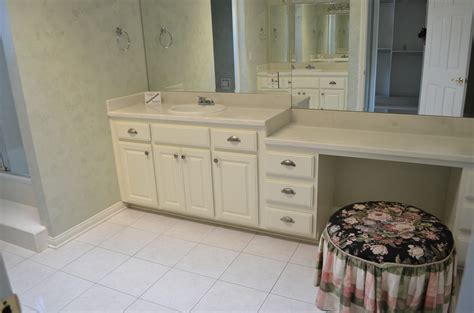 bathroom cabinets with makeup vanity bathroom appealing collection of bathroom vanity with