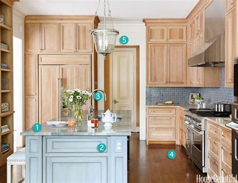 kitchen pictures white cabinets 196 best kitchen of the month images on 5523