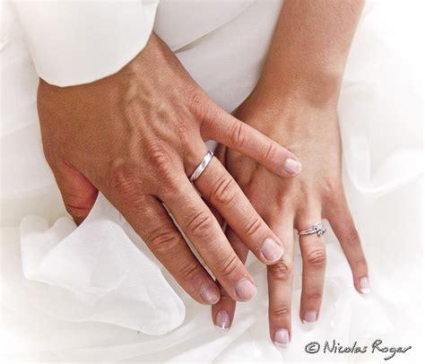 mariage nicolas roger photographe professionnel