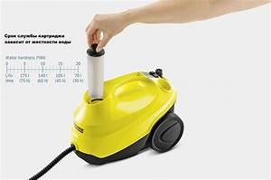 Kärcher Sc3 Premium : sc 3 easyfix premium 15131600 ~ Kayakingforconservation.com Haus und Dekorationen