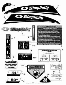Simplicity 2690476  38