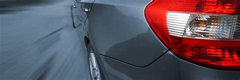 vw bank autokredit autokredit bei der vw bank jetzt widerruf pr 252 fen