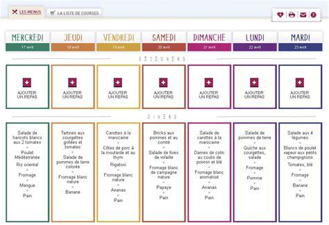 cuisiner sur plancha en panne d idée pour composer vos menus ce site est fait pour vous les petits plats de