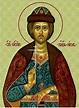 Igor II Olgovich of Kiev (c1095-1147) | Familypedia ...