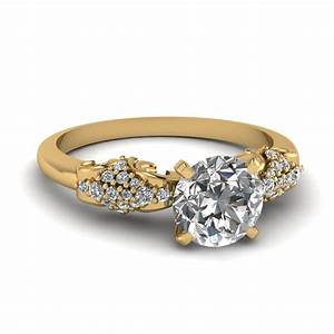 top styles of expensive wedding rings fascinating diamonds With expensive gold wedding rings