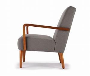 Chaise à Bascule Pas Cher : chaises de salle a manger pas cher 14 fauteuil bascule pas cher saute vent puig fauteuil ~ Teatrodelosmanantiales.com Idées de Décoration