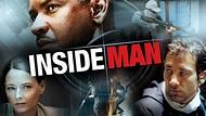'Inside Man 2': 2006's Heist Movie Follow Up Project In ...