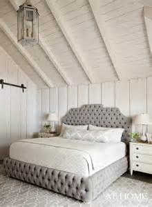 gray and white bedroom em for marvelous