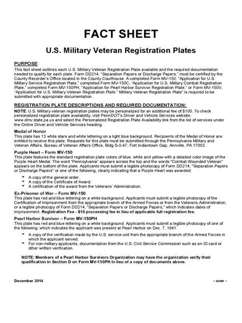 veterans registration form military veterans registration form 2 free templates in