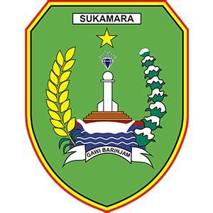 kabupaten sukamara wikipedia bahasa indonesia