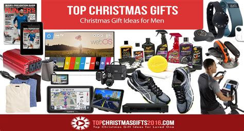 gift ideas for him christmas 2016 gift ideas tips