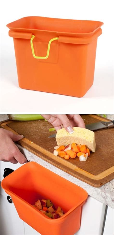 50 Cool Kitchen Gadgets You Didn't Know Existed GearNova