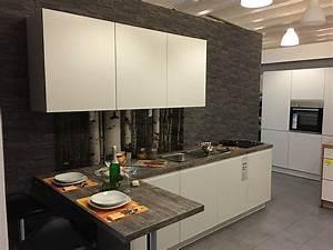 Nolte Küchen Fronten : nolte musterk che nolte ausstellungsk che ausstellungsk che in weilbach s d von e ~ Orissabook.com Haus und Dekorationen