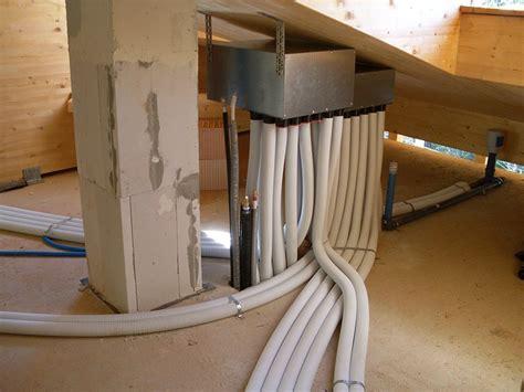 zentrale wohnraumlüftung test zentrale l 252 ftungsanlage test klimaanlage und heizung zu hause
