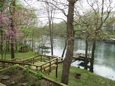 cabins for rent in springs arkansas 3br cabin vacation rental in heber springs arkansas