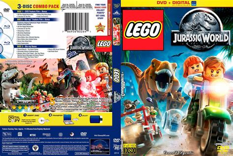 Lego Dvd Pictures To Pin On Pinterest Pinsdaddy