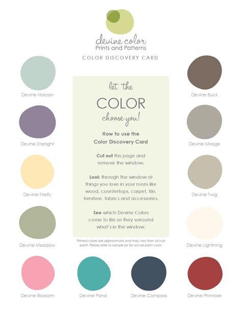 devine paint colors blue devine color paint and wallpaper inspiration guide