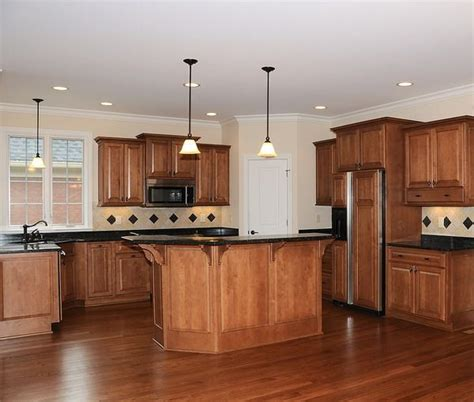 kitchens with wood floors 7 best kitchen flooring options images on 8786