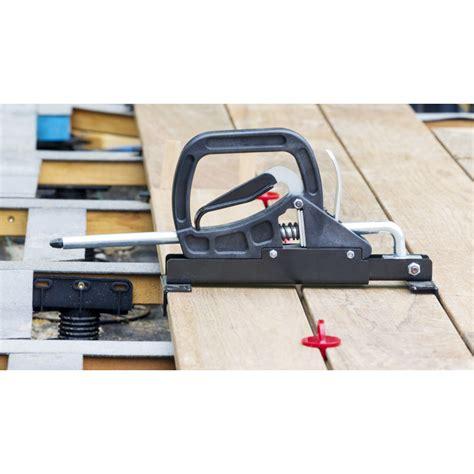 Len Aus Holz by Press Deck Ausrichten Terrassendielen Aus Holz Oder
