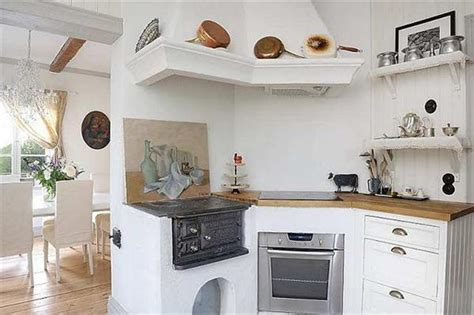 scandinavian country kitchen the elegance of scandinavian country style interior design 2110