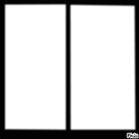 pixiz cadre 2 photos montage photo deux photo 2 pixiz
