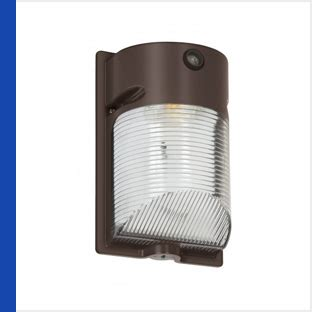 commercial outdoor led lighting exterior light fixtures