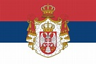 Królestwo Serbii - Kingdom of Serbia - qaz.wiki