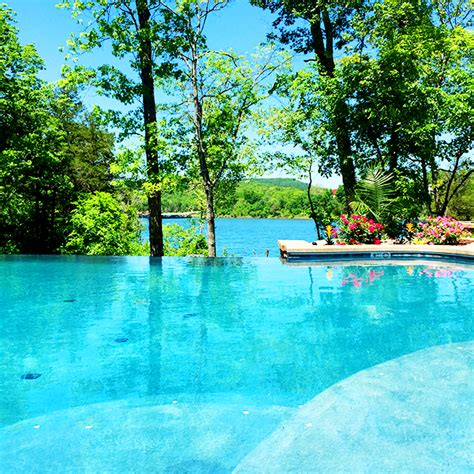 Things To Do In The Ozarks Mountains, Table Rock Lake And