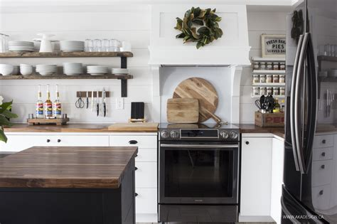 open kitchen shelves instead of cabinets open shelving is it still in or on its way out tidbits 9011