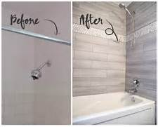 Remodelaholic DIY Bathroom Remodel On A Budget And Thoughts On 10 Bathroom Remodel Tips For Our New House Pinterest REVEAL 100 Small Bathroom Makeover Tons Of Ideas For Inexpensive Remodeling Ideas For Small Bathrooms Home Interior Design Cheap