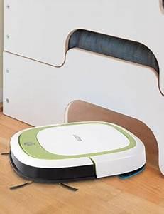 Staubsauger Roboter Kaufen : staubsauger g nstig online kaufen ~ Eleganceandgraceweddings.com Haus und Dekorationen